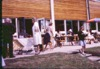 Image 7 of 8 : 1964 Stopford Hall (dining room) : Photo  Heather James