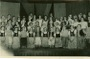 Image 3 of 4: The Gondoliers 1950