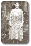 Miss Flood - Head Mistress at St Elphin's School photo