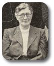 Miss Hudson - Head Mistress at St Elphin's School photo