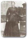 Miss Kennedy - Head Mistress at St Elphin's School photo