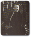 Miss Robinson - Head Mistress at St Elphin's School photo