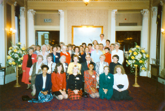 link to 1992 reunion photo