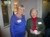 Image 1 of 85: Julie Atkin-Hotham & Hilda Scott-Gaddum